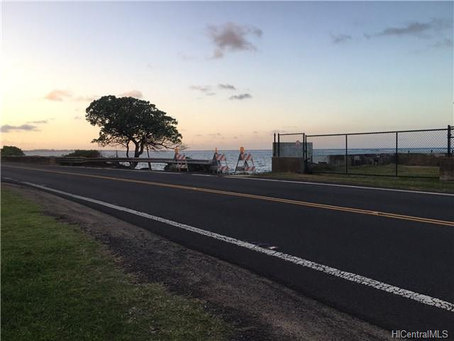 53-862 Kamehameha Highway (Kaaawa / Hauula) 201619502 photo 3