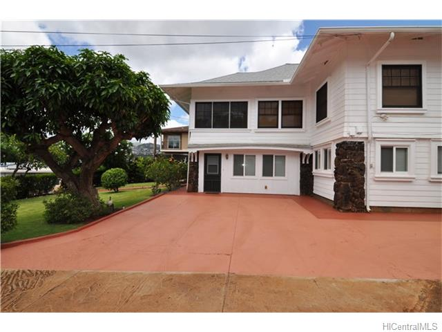935 Koko Head Avenue (Kaimuki) 201619322 photo 1