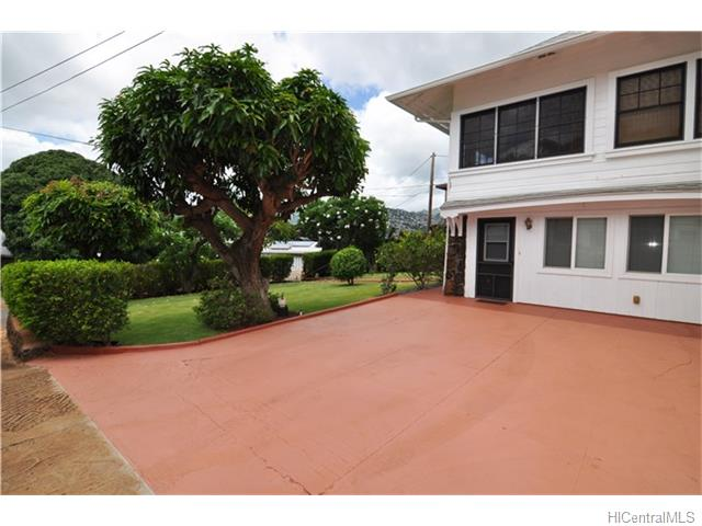 935 Koko Head Avenue (Kaimuki) 201619322 photo 2