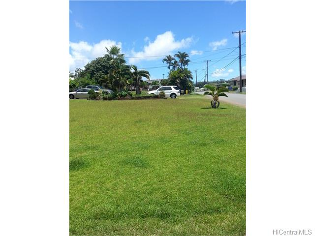 64 Makaweo Avenue (Wahiawa) 201619644 photo 1