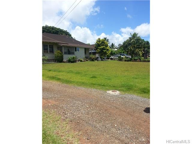 64 Makaweo Avenue (Wahiawa) 201619644 photo 2
