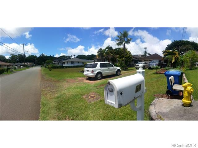 64 Makaweo Avenue (Wahiawa) 201619644 photo 5
