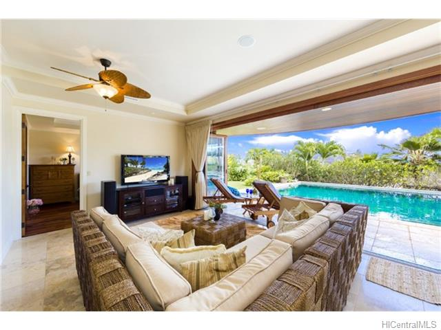 820 Ikena Circle (Hawaii Loa Ridge) 201618812 photo 15