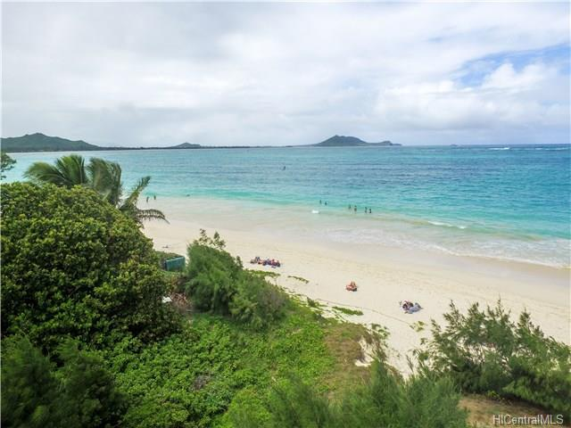 12 Kailua Road (Kailua Beachside) 201620001 photo 3