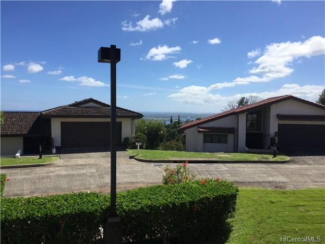 98-1416 Onikiniki Way (Pearl City / Pearlridge) 201621368 photo 4
