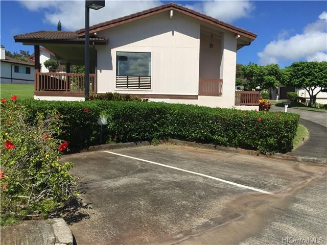 98-1416 Onikiniki Way (Pearl City / Pearlridge) 201621368 photo 6