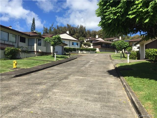 98-1416 Onikiniki Way (Pearl City / Pearlridge) 201621368 photo 7
