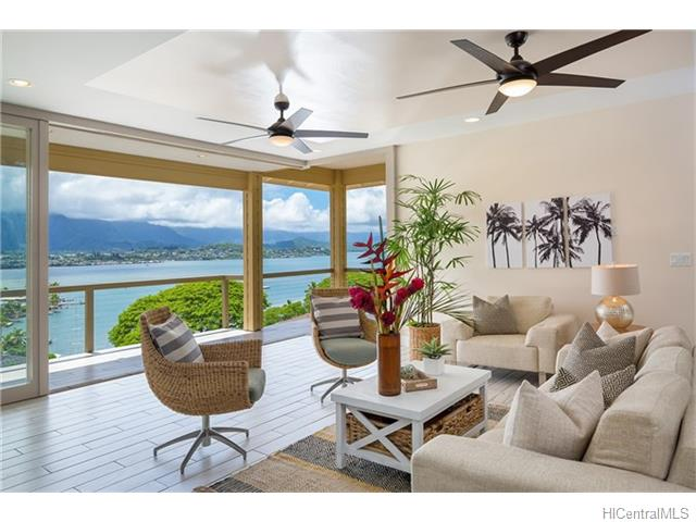 44-656A Kaneohe Bay Drive (Kaneohe Bay / Mahinui) 201619924 photo 2