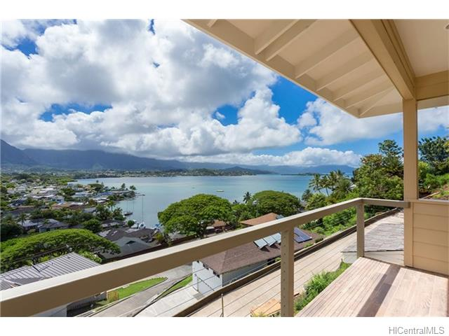 44-656A Kaneohe Bay Drive (Kaneohe Bay / Mahinui) 201619924 photo 5