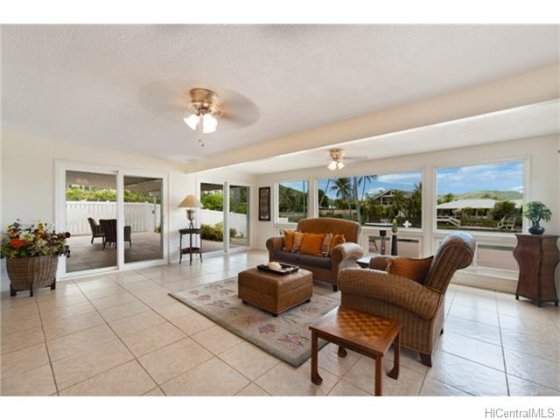 6651 Hawaii Kai Drive 201620124