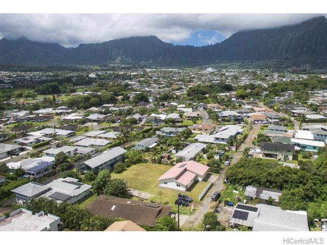 45-115C Waikalua Road (Kaneohe Town) 201621620 photo 15