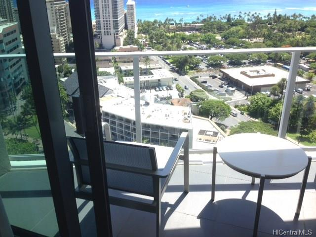 The Ritz-Carlton Residences #2212 (Waikiki) 201620170 photo 9