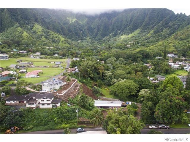 47-641 Ahuimanu Road (Ahuimanu / Temple Valley) 201622146 photo 3