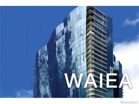 Waiea #PH 3402