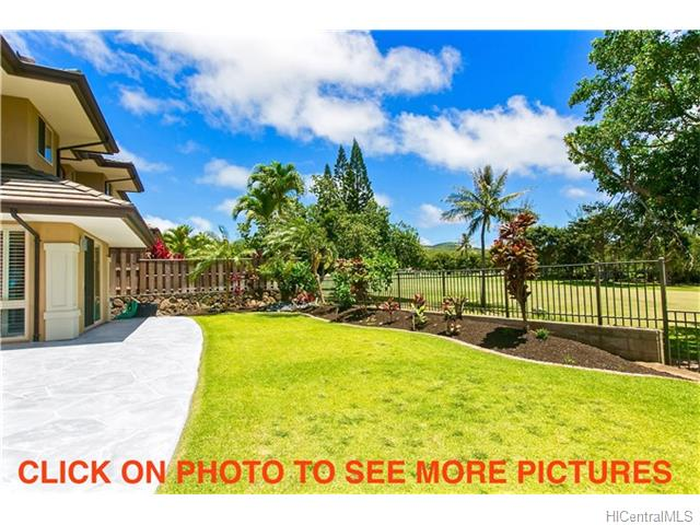 $1,648,000 Koko Villas Home 201622045 photo 0