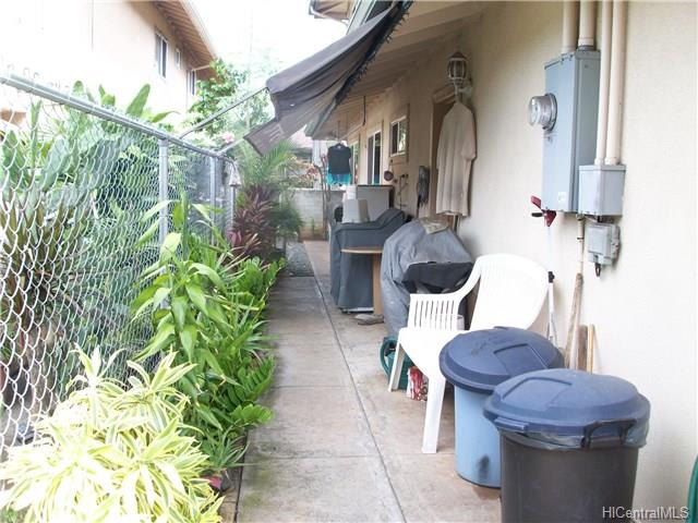 1220 Peterson Lane (Kalihi/Liliha) 201622619 photo 4