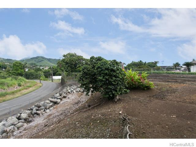 47-285 Waihee Road (Ahuimanu / Temple Valley) 201622546 photo 6