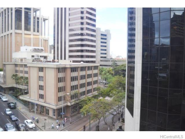 Executive Centre #406 (Downtown Honolulu) 201622379 photo 8