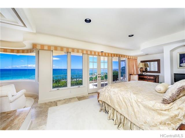 4076 Puu Eleele Place (Kahala Black Point) 201622816 photo 11