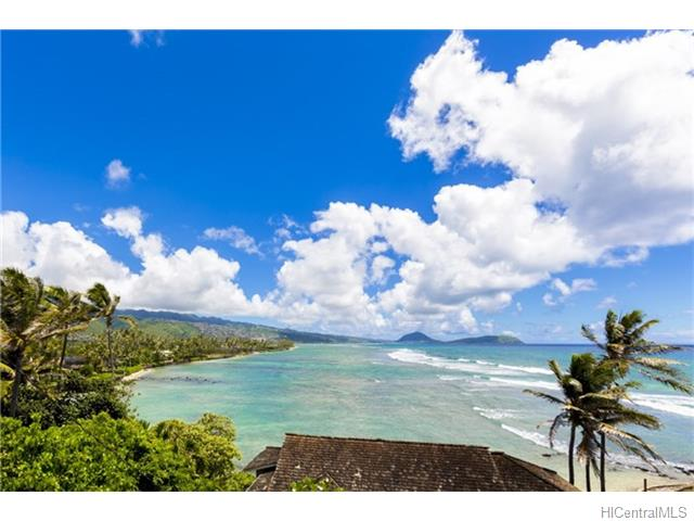 4076 Puu Eleele Place (Kahala Black Point) 201622816 photo 21