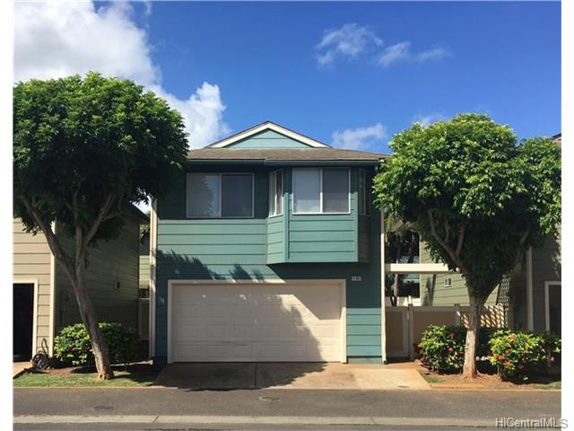 91-1044 Hoomaka Street (Ewa Gentry) 201622910 photo 0