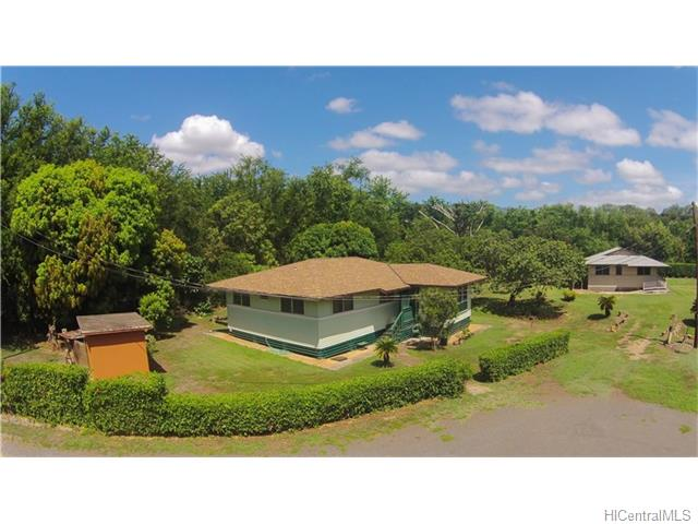 91-2126F Fort Weaver Road (Ewa Villages) 201621605 photo 0