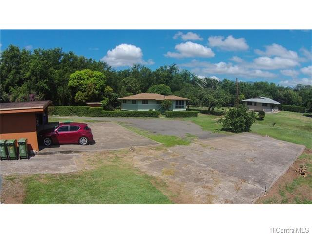 91-2126F Fort Weaver Road (Ewa Villages) 201621605 photo 1