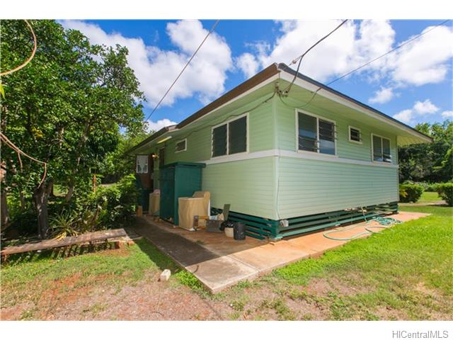 91-2126F Fort Weaver Road (Ewa Villages) 201621605 photo 2