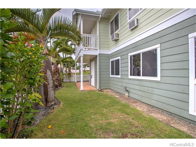 Viewpointe At Waikele #E104 (Waikele) 201623185 photo 13