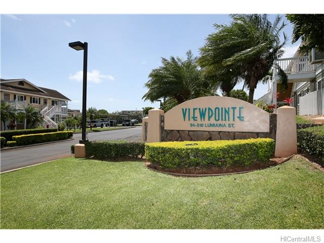 Viewpointe At Waikele #E104 (Waikele) 201623185 photo 16