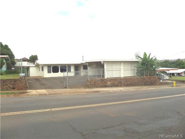 94-532 Waipahu Street (Waipahu) 201620023 photo 0