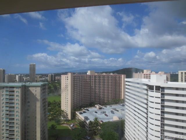 Lakeview Gardens #1902 (Salt Lake/Moanalua) 201623393 photo 2