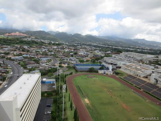 Lakeview Gardens #1902 (Salt Lake/Moanalua) 201623393 photo 6