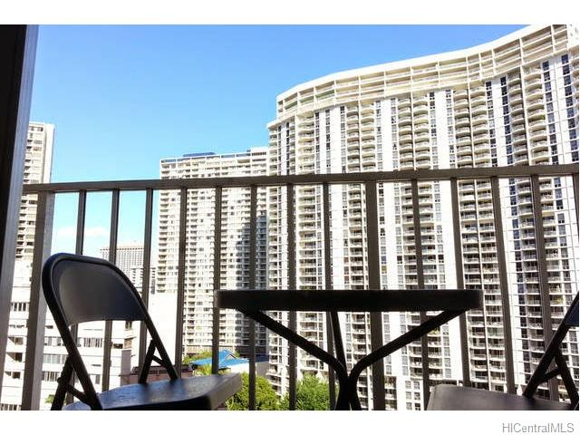 Inn on the Park #1208 (Waikiki) 201623576 photo 5