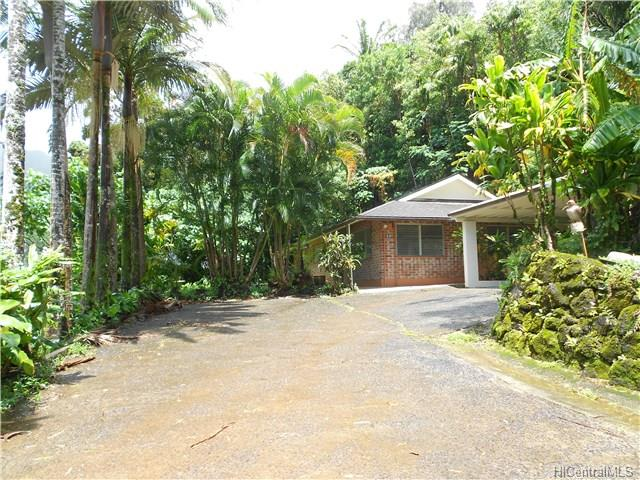3577 Pinao Street (Manoa) 201623790 photo 0