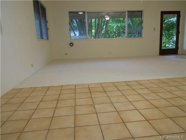 3577 Pinao Street (Manoa) 201623790 photo 4