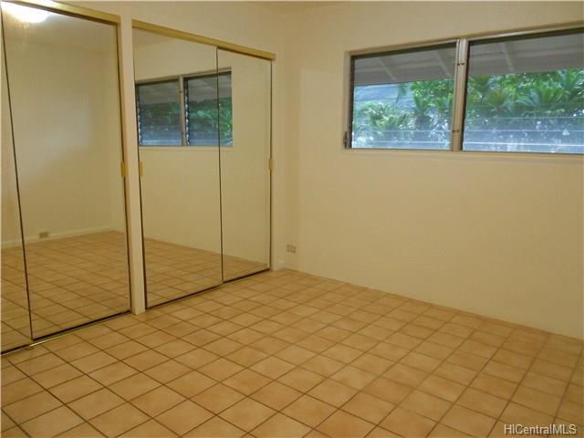 3577 Pinao Street (Manoa) 201623790 photo 8