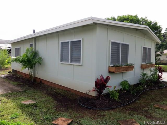 2205 California Avenue (Wahiawa) 201623730 photo 3