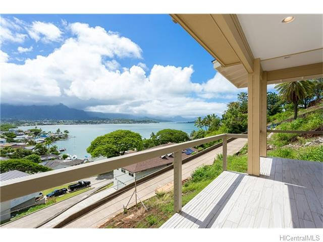 44-656A Kaneohe Bay Drive (Kaneohe Bay / Mahinui) 201619924 photo 13