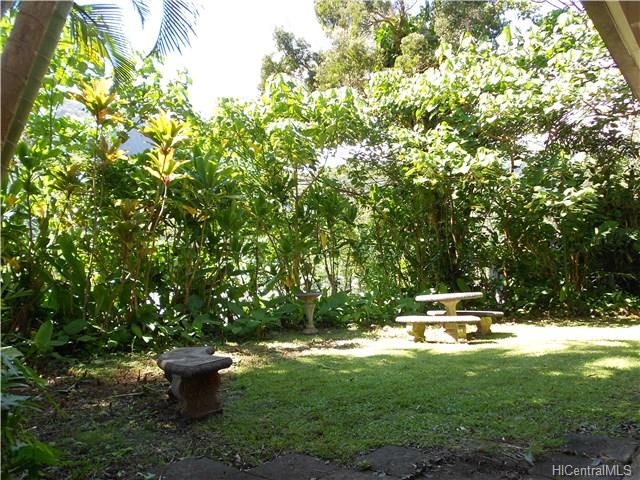 3577 Pinao Street (Manoa) 201623790 photo 14