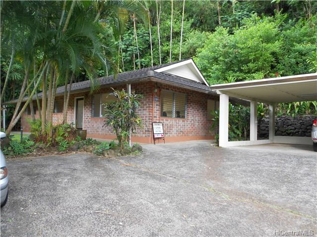 3577 Pinao Street (Manoa) 201623790 photo 16