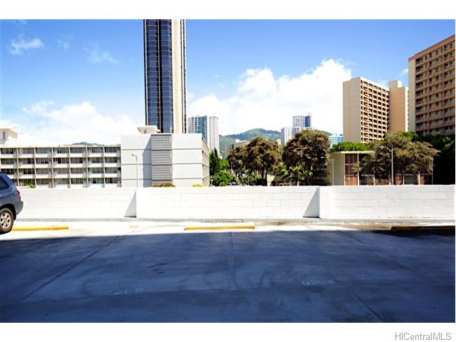 Kapiolani Terrace #COMM1 (Mccully/Kapiolani) 201615675 photo 16