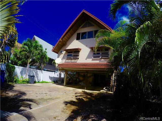 68-177 Au Street (Waialua) 201625223 photo 1