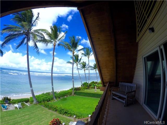 68-177 Au Street (Waialua) 201625223 photo 19