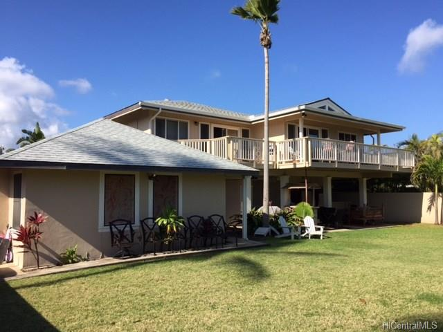 47 Pilipu Place (Kailua Beachside) 201625132 photo 1