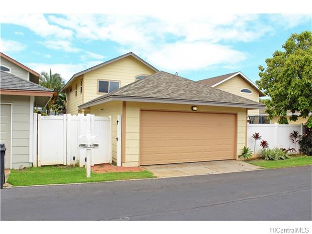 91-1026 Kaihohonu Street (Ocean Pointe) 201625491 photo 23