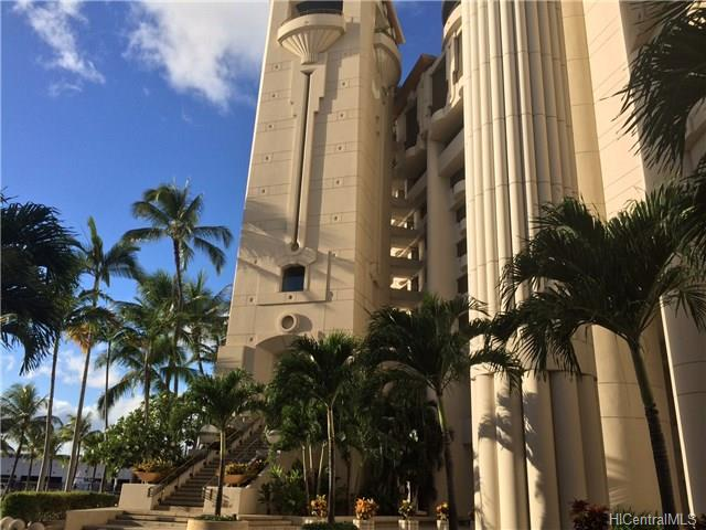 Harbor Court #3105 (Downtown Honolulu) 201611930 photo 19