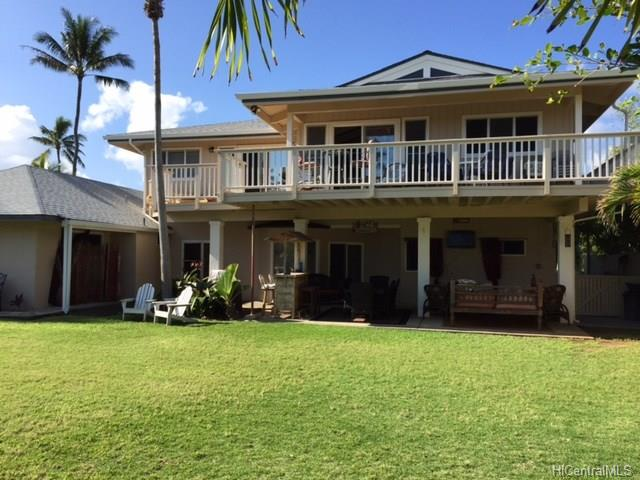47 Pilipu Place (Kailua Beachside) 201625132 photo 0