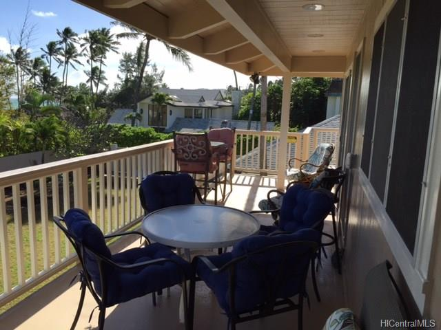 47 Pilipu Place (Kailua Beachside) 201625132 photo 5