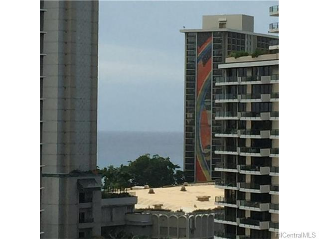 Waipuna #1711 (Waikiki) 201625684 photo 9